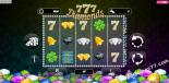 danske spillemaskiner 777 Diamonds MrSlotty