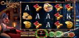 danske spillemaskiner Christmas Carol Betsoft