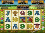 danske spillemaskiner Derby Dollars RealTimeGaming