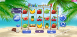 danske spillemaskiner FruitCoctail7 MrSlotty