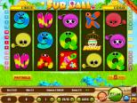danske spillemaskiner Fur Balls Wirex Games