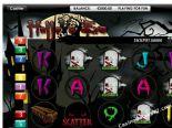 danske spillemaskiner Hallows Eve Omega Gaming