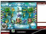 danske spillemaskiner Lost Secret of Atlantis Rival