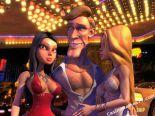 danske spillemaskiner Mr. Vegas Betsoft
