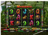 danske spillemaskiner Munchers NextGen