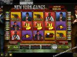 danske spillemaskiner New York Gangs GamesOS