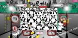 danske spillemaskiner PandaMEME MrSlotty