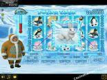 danske spillemaskiner Polar Tale GamesOS