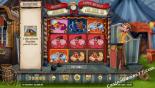 danske spillemaskiner Sideshow Magnet Gaming