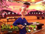 danske spillemaskiner Sushi Bar Betsoft