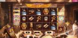 danske spillemaskiner Treasures of Egypt MrSlotty