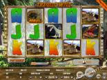danske spillemaskiner Triassic Wirex Games