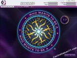 Bedste online casino casinoer