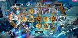 danske spillemaskiner Zeus the Thunderer MrSlotty