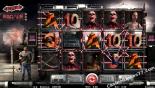 danske spillemaskiner Zombie Escape Join Games